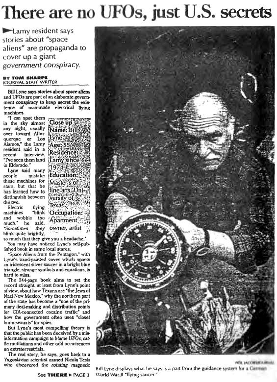 Nazi Ring Third Reich Aliens