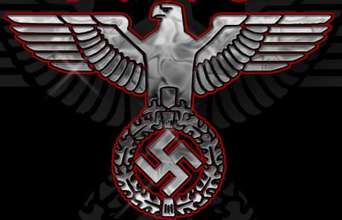 The Nazi Reich