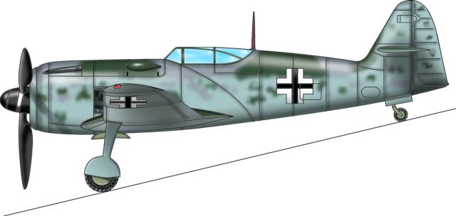 messerschmitt 409 model Gallery